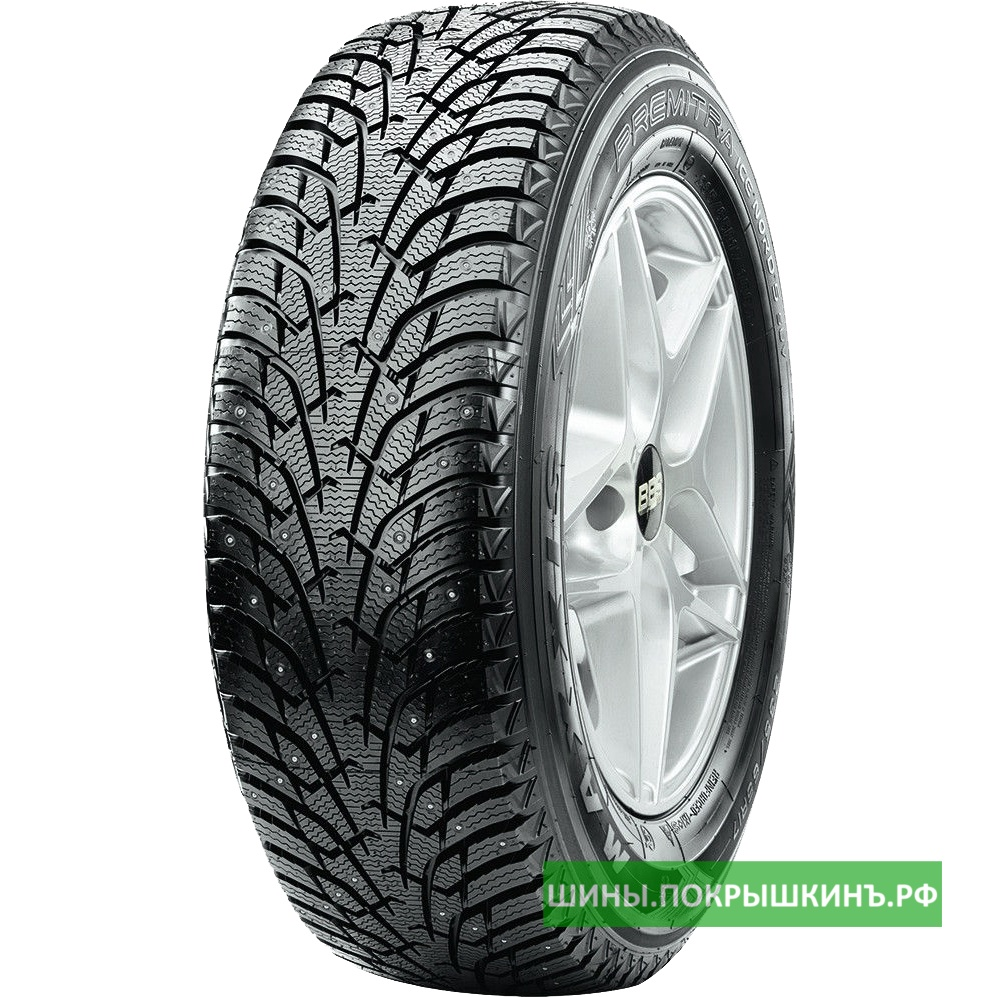 Maxxis Premitra Ice Nord NS5 (5 SUV) 215/65 R16 98T