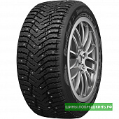 Cordiant Snow Cross 2 215/55 R16 97T