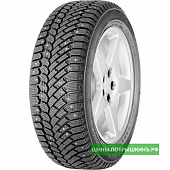 Gislaved Nord Frost 200 SUV 265/60 R18 114T XL