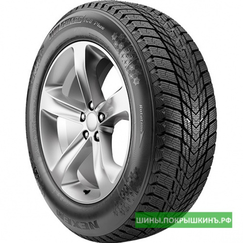 Nexen Winguard Ice Plus 175/70 R13 82T