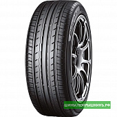 Yokohama BluEarth ES32 205/60 R16 92H