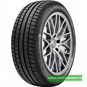 Kormoran Road Performance 205/60 R16 96V XL