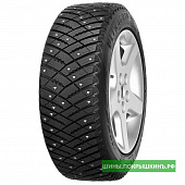 Goodyear UltraGrip Ice Arctic 215/55 R16 97T