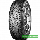 Yokohama Ice Guard IG65 205/60 R16 96T XL