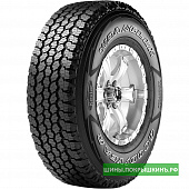 Goodyear Wrangler A/T Adventure with Kevlar 245/75 R16 114/111Q