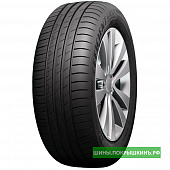 Goodyear EfficientGrip Performance 215/55 R16 93W