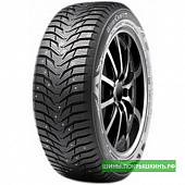 Marshal Wi31 Winter Craft Ice 205/60 R16 92T