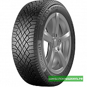 Continental VikingContact 7 205/60 R16 96T XL Run Flat SSR