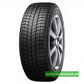 Michelin X-Ice 3 215/55 R16 97H XL