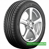 BFGoodrich Advantage T/A 205/60 ZR16 96W XL