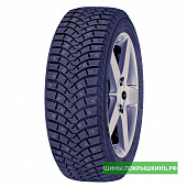 Michelin X-Ice North 2 205/60 R16 96T XL